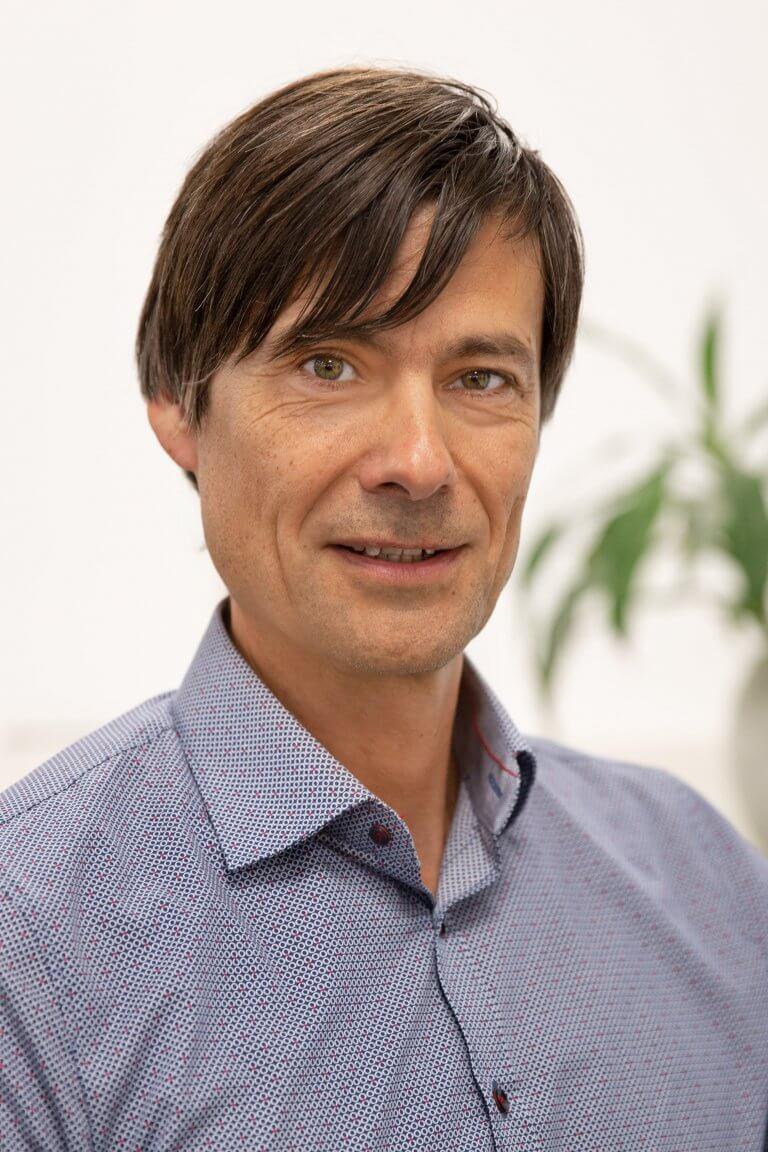 Andre Badorek
