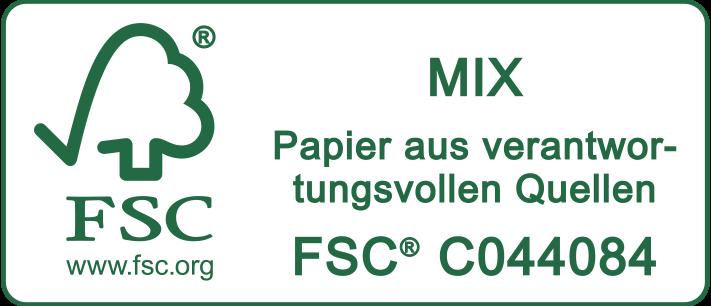 FSC Mix